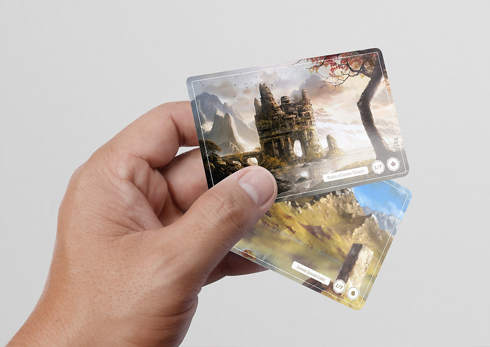 mockup_cartes_a_jouer_style_paysage.jpg