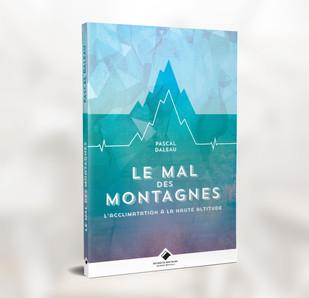 le mal des montagnes 1