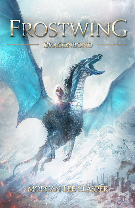 frostwing dragonbond