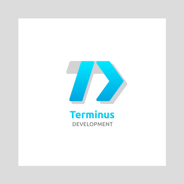 Terminus Development