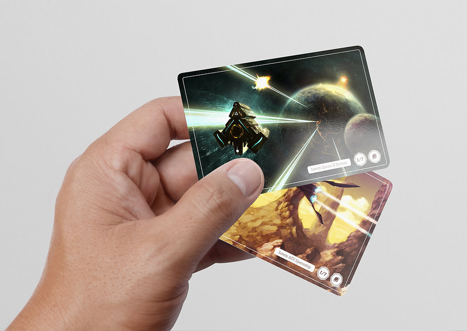 mockup_cartes_a_jouer_style_paysage_spac