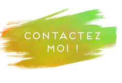 bouton_contact.png