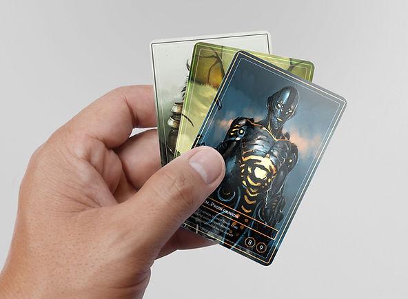 PlayingCardsMockups-08_karl.jpg