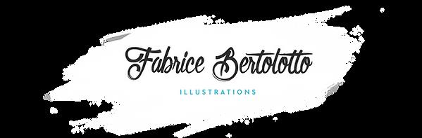 Fbairce Bertolotto Illustrateur