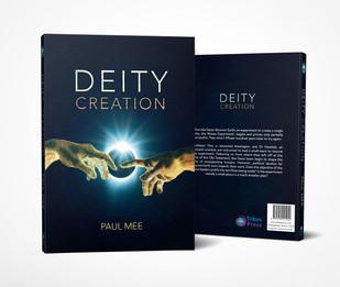Deity Creation