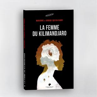 la-femme-du-kilimandjaro