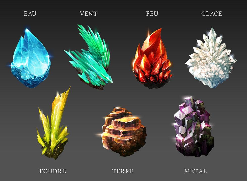 cristaux_tous_fond_noir_noms.jpg