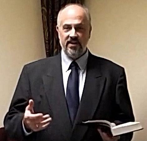Robert Dallmann