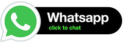 WhatsApp Image 2020-11-05 at 9.19.37 AM.