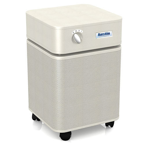 Austin Air Healthmate Jr. Air Purifiers