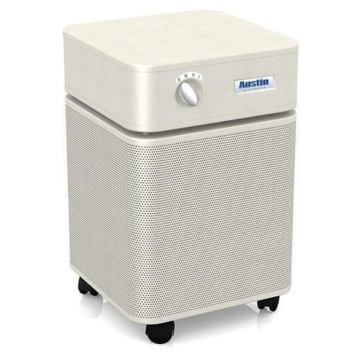 Austin Air Healthmate Air Purifiers