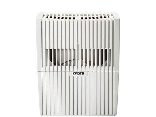 Venta Airwasher Humidifier LW15 Kuublet