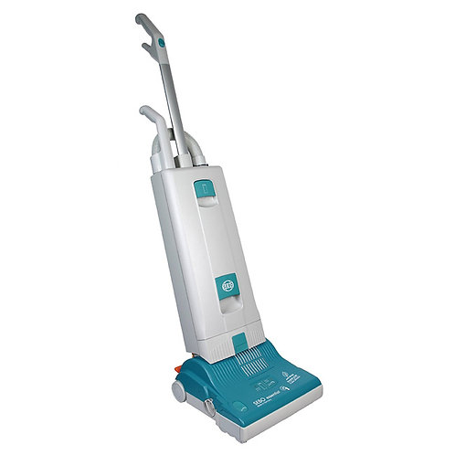 SEBO Essential G1 Vacuum Cleaner