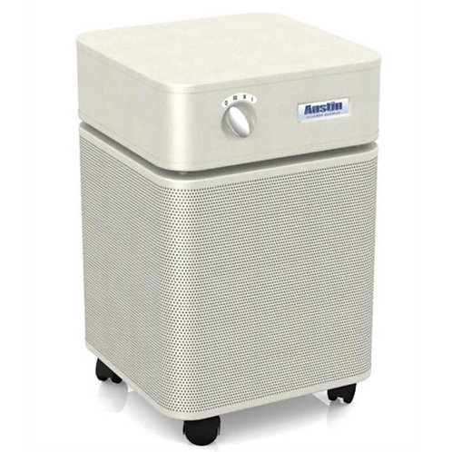 Austin Air Allergy Machine Jr. Air Purifiers