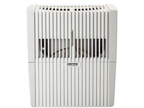 Venta Airwasher Humidifier LW25 Kuube