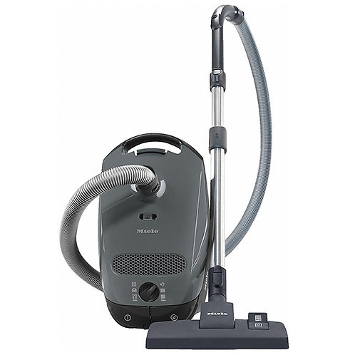 Miele Classic C1 Pure Suction - SBAN0