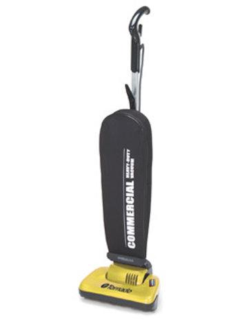 Tornado ProLite Commercial Vacuum