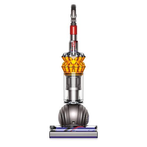 Dyson Small Ball Multi Floor Vacuum Cleaner