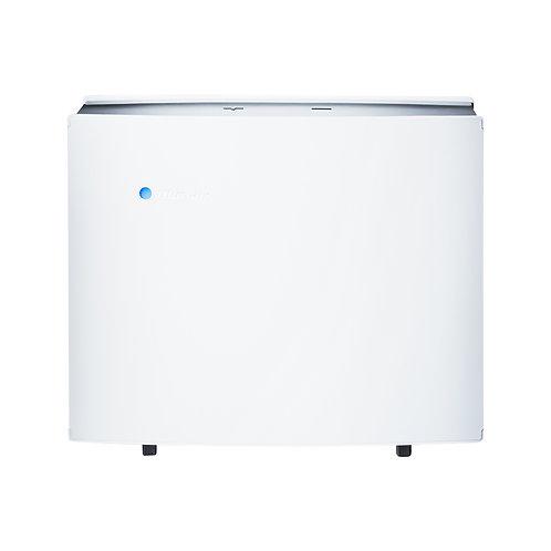 Blueair Pro M Air Purifier