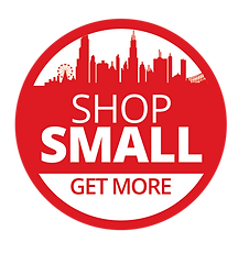 shopsmall.png