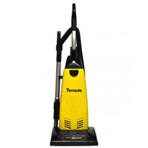 Tornado CK14 Pro Commercial Upright Vacuum