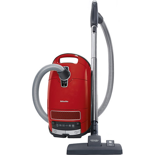 Miele Complete C3 HomeCare PowerLine - SGFE0