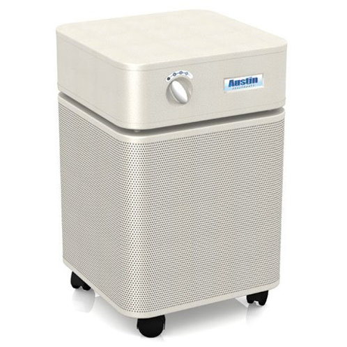 Austin Air Bedroom Machine Air Purifiers
