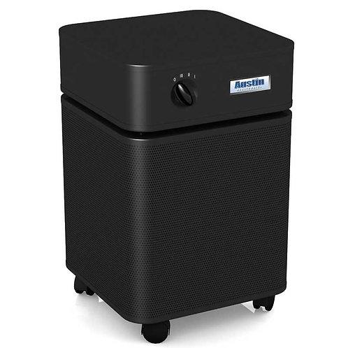 Austin Air Healthmate Plus Air Purifiers