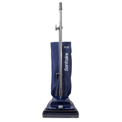 Sanitaire S635 Commercial Upright Vacuum