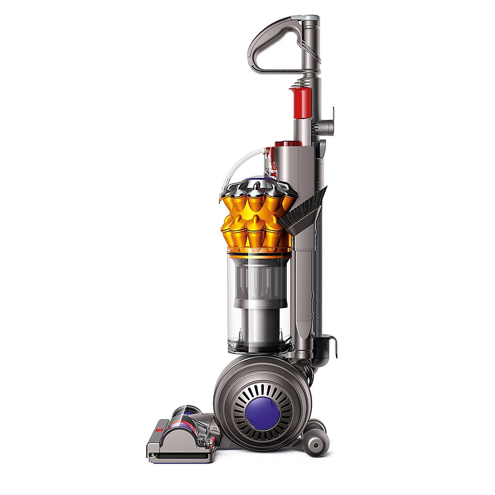 Dyson Small Ball Multi Floor Vacuum Cleaner Cityhome 2019