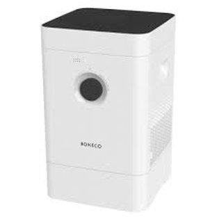 Boneco H300 Purifier & Humidifier