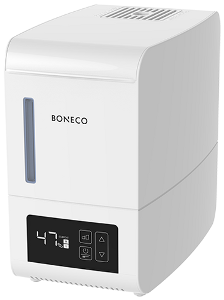 Boneco S250 Steam Humidifier