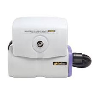 ProTeam Hip Vac Commercial Vacuum