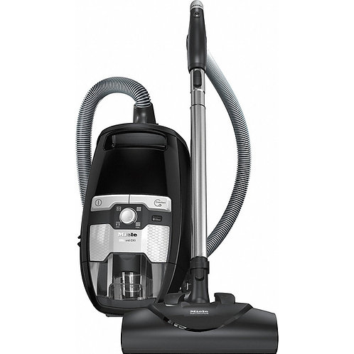 Miele Blizzard CX1 Electro Plus PowerLine - SKCE0