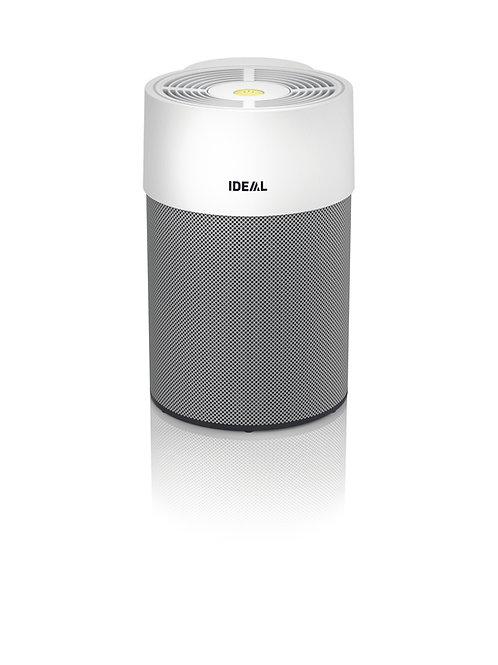 Ideal AP40 Air Purifier