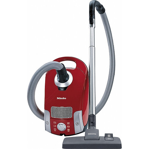 Miele Compact C1 HomeCare PowerLine - SCAE0