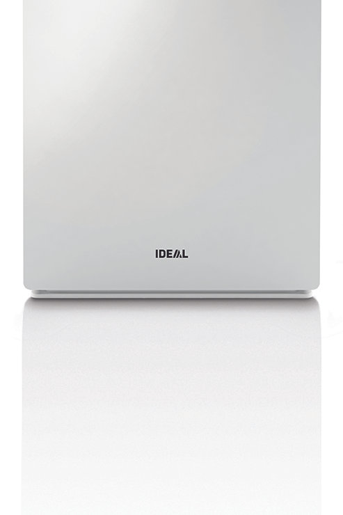 Ideal AP80 Air Purifier