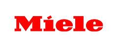 miele logo.jpg