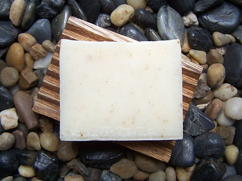 Traditional Savon 'd Marseille Soap