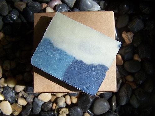 Drakkar Noir (Type) Soap for Men