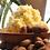 Thumbnail: Pear d' Anjou and Cambrian Clay Soap
