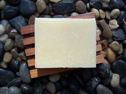 Ginger Essence Soap