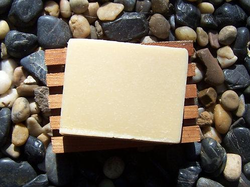 Besan and Haldi Soap  - Complexion Bar