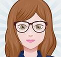 avatar 4.jpg
