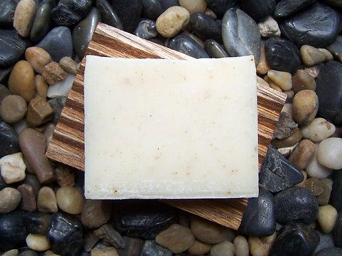 Bergamot & Chamomile Soap