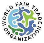 fair trade 8.jpg
