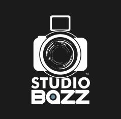 bot_studiobazz.png
