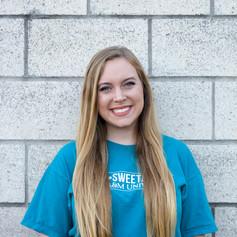 McKenna Shutty - Vice President