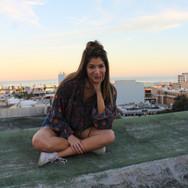 Alyssa Jimenez