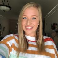 Emily Glosson